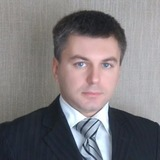 Dzianis Mikhalchyk, CEO and founder of Immigrant.by employment agency